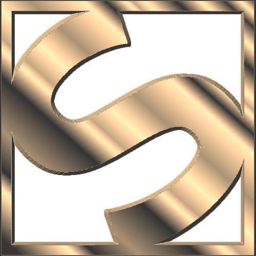 SLO Media Limited
