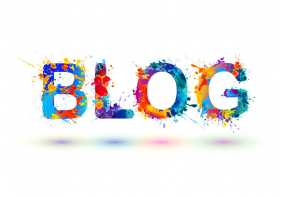 When you work with us, business blogging becomes really, really easy for you!